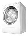 Mesure 3d : appareils ménagers