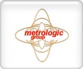 Logiciels de Mesure 3D (Metrologic)